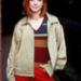Bilder zur Sendung: Buffy - Im Bann der Dämonen