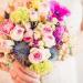 Deine Hochzeit - Live!