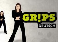 GRIPS Deutsch