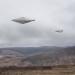 Verschwörungstheorien - Geheimakte Aliens