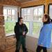 Pfusch am Bau - vom Traumhaus zum Albtraum