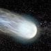 Bilder zur Sendung: Im Innersten des Universums: Kometen