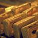 Geheimnis Gold