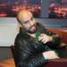 Bilder zur Sendung: StandUpMigranten - Comedy mit allem und scharf