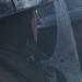 Mysterien des Mittelalters
