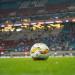 UEFA Europa League Qualifikation - Rückspiel Play-offs