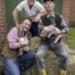 Bilder zur Sendung: Landeier - Bauern suchen Frauen