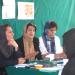 Irans tapferste Frau Nasrin Sotudehs Kampf für die Freiheit