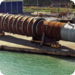 Bilder zur Sendung: Superschiffe - Schwertransportschiff MV Fairplayer