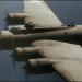 Apokalypse - Der Zweite Weltkrieg (5)
