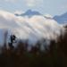 Bilder zur Sendung: Alaska: Am Rande der Zivilisation