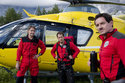 ZDF 20:15: Die Bergretter