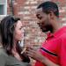 Bilder zur Sendung: Killer-Paare - T�dliches Verlangen
