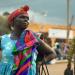 US-Beutezug in Afrika