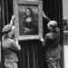 Kampf um Frankreichs Schätze - Hitler und die Mona Lisa