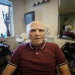 Bilder zur Sendung: Karl Pilkington: Auf der Suche nach dem Sinn des Lebens