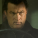 Steven Seagal - Today You Die
