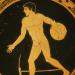 Olympia - Die Wiege der Spiele
