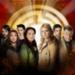 Bilder zur Sendung: Das verlorene Labyrinth (2)