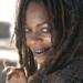 Bilder zur Sendung: Pirates of the Caribbean 3 - Am Ende der Welt