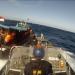 Operation souveräne Grenzen Australiens harte Migrationspolitik