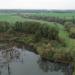 Flussgeschichten zwischen Münsterland und Kohlenpott