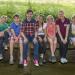Das Haustiercamp - Sechs Kinder kämpfen um ihren Traum