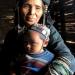 Laos - Das Dorf über den Wolken