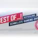 Bilder zur Sendung: Best of...! XL