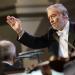 Valery Gergiev dirigiert Anton Bruckner