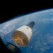 Bilder zur Sendung: Aufbruch ins All - Space Race
