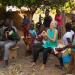 Esther träumt von einer besseren Welt