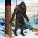 Bilder zur Sendung: USA Top Secret: Bigfoot
