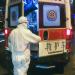 Geheimsache Corona - Wie China die Pandemie vertuschte