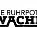 Bilder zur Sendung: Die Ruhrpottwache