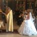 Balkan-Hochzeiten