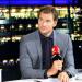 Bilder zur Sendung: RTL Fußball: European Qualifiers