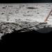 Die geheimen Akten der NASA: Mondflug Plan B