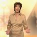 Bibel TV Sing Mit!