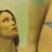 Bilder zur Sendung: Nackte Eva