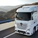 Lastwagen im Minutentakt - Das größte LKW-Werk der Welt