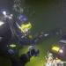 Die Bodenseepolizei