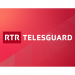 Telesguard da votaziun