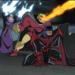 Bilder zur Sendung: Batman: The Brave & The Bold