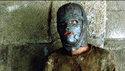 RTL2 20:15: Der Mann in der eisernen Maske