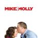 Bilder zur Sendung: Mike & Molly