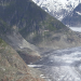 Risiko Felsstürze - Wenn Berge bröckeln