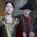 Heinrich VIII. - Tyrann der Tudors