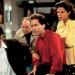 Bilder zur Sendung: Seinfeld