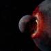 Bilder zur Sendung: Das Universum: Die Geburt der Erde
